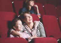 «Детский КиноМай» озвучил программу кинопоказов