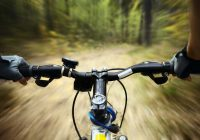 Любителей велоспорта приглашают на кросс «Фроловская петля»