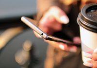 В Смоленской области хотят запустит смс-рассылку о пользе прививок