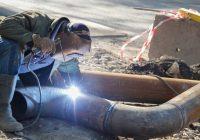 На трех улицах Смоленска отключат горячую воду и отопление