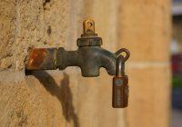 Центр Смоленска остался без горячей воды