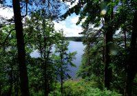 19 мая откроется туристский маршрут «Поозерье без барьеров»