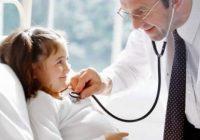 У детской областной больницы в Смоленске может появиться новый корпус