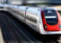 От Бреста до Смоленска может появиться скоростная железная дорога