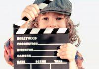 Смоленских школьников научат снимать кино и видеоблоги