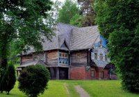 Музеи Смоленска перешли на «летнее» время