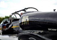 Вяземские лётчики стали героями передачи «Первого канала»