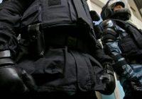 В Смоленске эвакуировали сотрудников из здания администрации