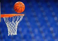 Баскетбольное шоу пройдёт 12 июня в Смоленске