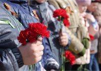 Улицу Карла Маркса перекроют 22 июня