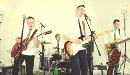 Sub Rosa и The Valenki band поздравят сафоновцев с Днём города