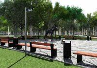 Сегодня в Смоленске эксперты обсудят будущее города