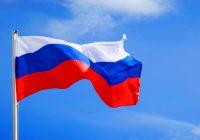 Как Смоленск отметит День России. Самый полный список площадок и мероприятий