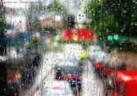 В среду в Смоленске ожидается всего +15°C