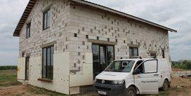 Ростелеком прокладывает сети в отдаленные деревни Смоленщины