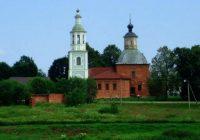 Смолян приглашают отметить день рождения знаменитого русского адмирала Нахимова