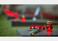 В Смоленске готовятся ко Дню памяти и скорби