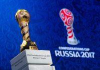Массовое поле в Смоленске превратится в центр футбольной жизни