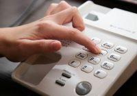 «Горводоканал» Смоленска запустит многоканальный телефон аварийной службы