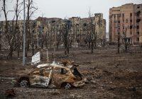 Смоляне могут оказать гуманитарную помощь жителям Донбасса