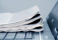 Эксперты обсудят будущее СМИ Союзного государства на круглом столе в Смоленске
