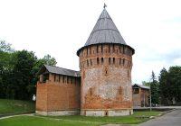 В Смоленске закрылся один из самых популярных музеев