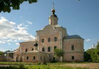 В Смоленске обнаружены очень древние артефакты