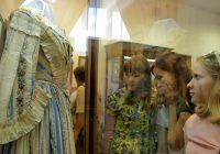 В Смоленске открылась экспозиция, посвященная войне с французами