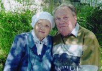 «Семьей года 2017» стали супруги из Смоленской области