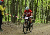 Смоленские велосипедисты соберутся на «Старице Днепра» 19 августа