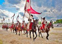 Смолян приглашают посетить фестиваль «Времена и эпохи»