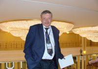 В Смоленской области назначили главного по образованию