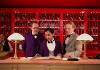 Первый смоленский отель официально получил «три звезды»