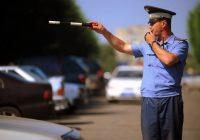 В центре Смоленска ограничат движение в связи с визитом патриарха