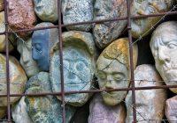 В Смоленске планируется установить памятник жертвам политических репрессий