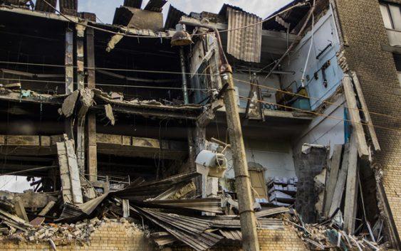Трагедия на «Шарме»: хронология событий, цифры, факты