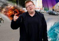 Что скажешь, Смоленск: что ждёт город дальше?