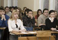 Два смоленских вуза отказались от своих студентов