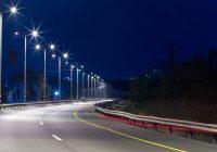 Опыт Смоленской области по освещению улиц будет использован на Псковщине