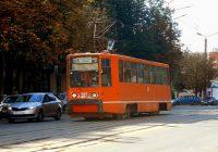Кутузова, 25 сентября и Нахимова будут перекрыты для транспорта