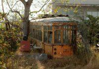 Смолянам вернут деньги за трамвайные проездные