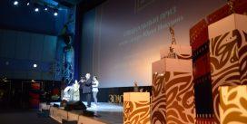 История трех «З» в Смоленске: «Золотой феникс», Звягинцев и Звезда