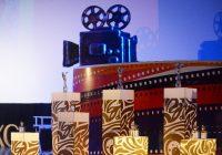 В Смоленске стартовал кинофестиваль «Золотой Феникс»