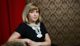 У Смоленска — новый «градостроитель»