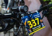 Дневному смоленскому велопараду – быть!