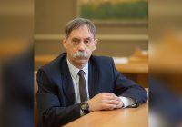 Сменился зам. мэра — появился и новый начальник управления архитектуры и градостроительства