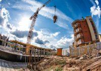 В Смоленске планируют построить новый микрорайон