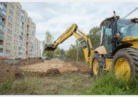 В Смоленске появится новый арт-объект