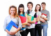 В Смоленске презентуют новую молодёжную организацию