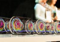 Туристско-информационный центр «Смоленский терем» стал победителем конкурса Russian Event Awards